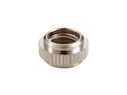 redukce vymezovací, galuskového ventilku do ráfku, baleno po 5 ks, cena za 1 ks