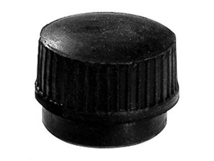 dynamo - návlek gumový