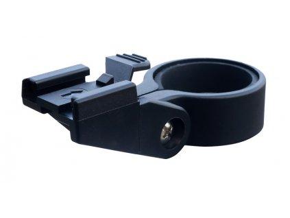 držák zadní SMART BH-609 pro 333R a 313R