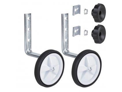 balanční kolečka TRAILGATOR sklápěcí