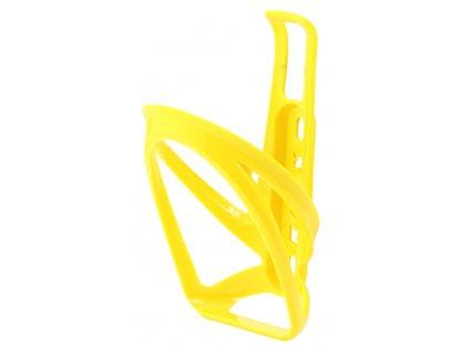 košík RAVX Dart X žlutý