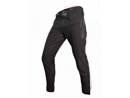 Kalhoty HAVEN RIDE-KI LONG black