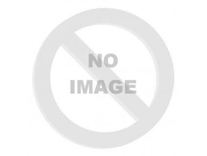 opěrka náhradní pro nástavce FALCON CLIP-ON,černá