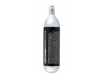 bombička FORCE 25 g CO2 závitová