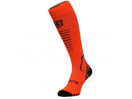 Kompresní ponožky MelCon (2)