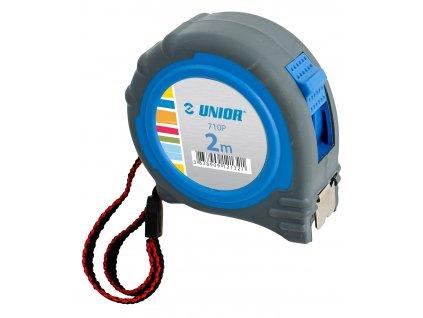 metr svinovací UNIOR 2 m, certifikovaný