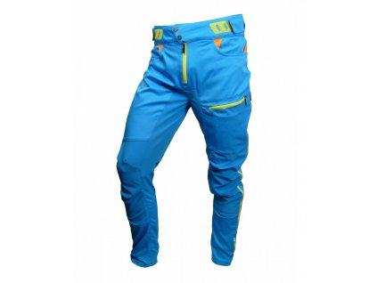 Kalhoty HAVEN SINGLETRAIL LONG blue vel.