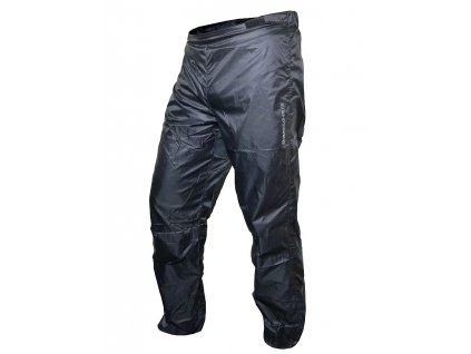 Kalhoty HAVEN FEATHERLITE PANTS black vel.