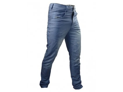 Kalhoty HAVEN FUTURA blue jeans vel.