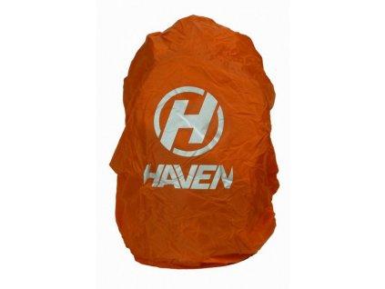pláštěnka HAVEN na batoh