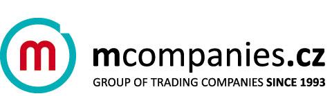 logo-mcompanies-paticka3