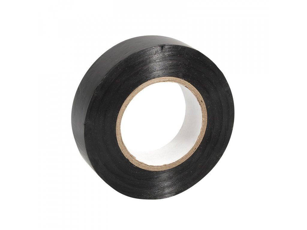 Tejp na ponožky Select Sock tape černá