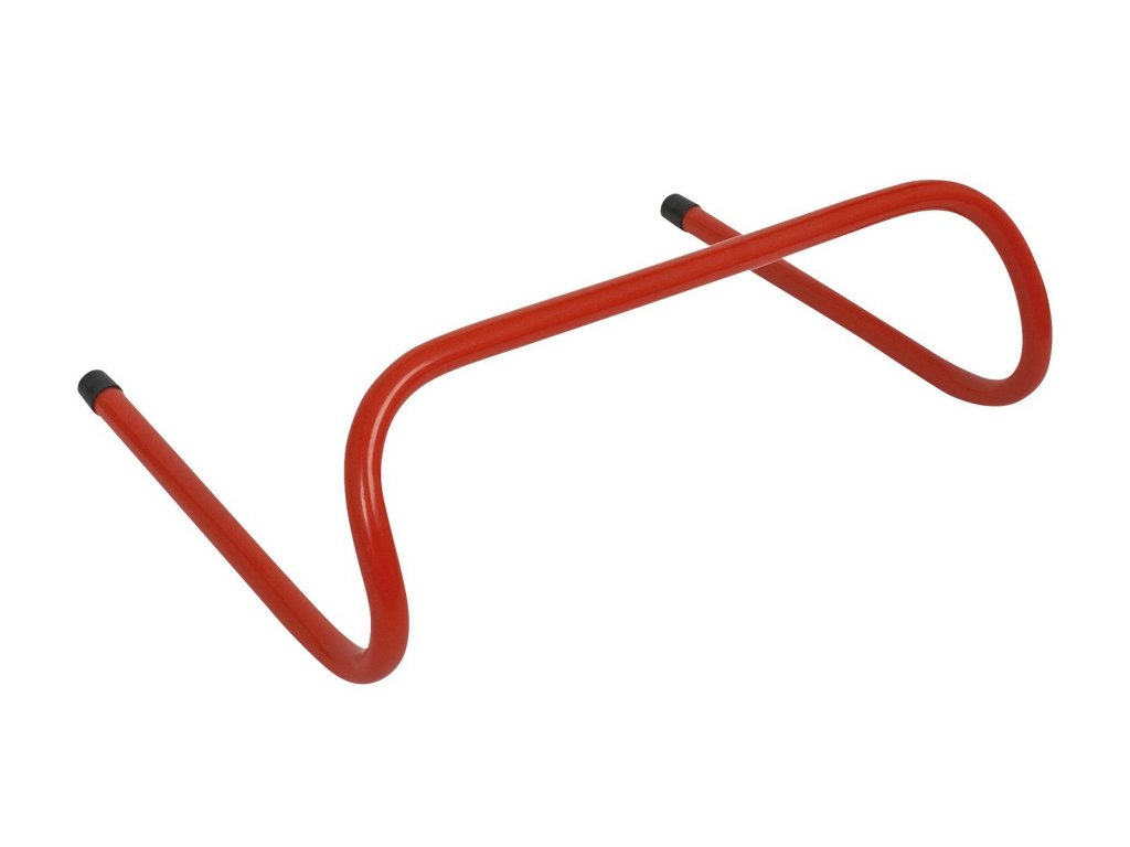 Tréninková překážka Select Training hurdle junior oranžová