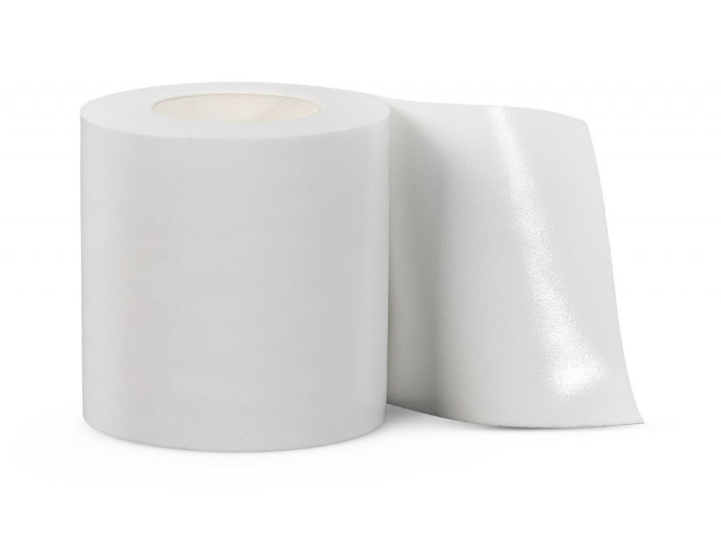 Tejpovací páska Select Foam Tape bílá