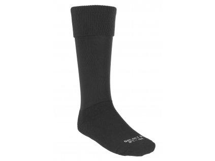 Fotbalové ponožky Select Football socks černá