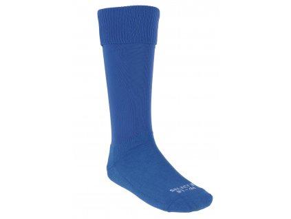 Fotbalové ponožky Select Football socks modrá