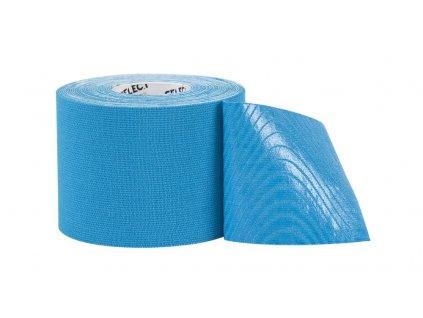Tejpovací páska Select K-tape světle modrá