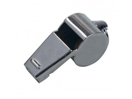 Píšťalka Select Referees whistle metal metal