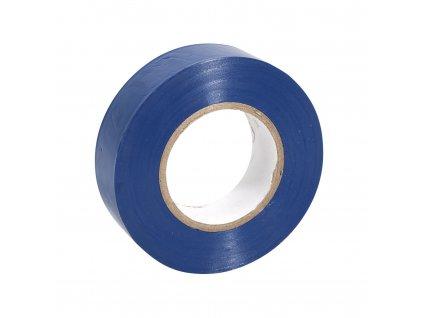 Tejp na ponožky Select Sock tape modrá