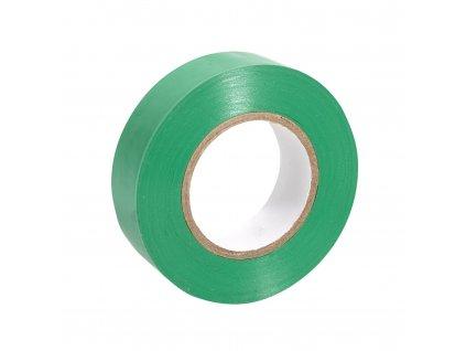 Tejp na ponožky Select Sock tape zelená