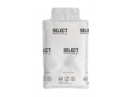 Chladící sáček Select Eco Ice Pack - 12 pcs bílá