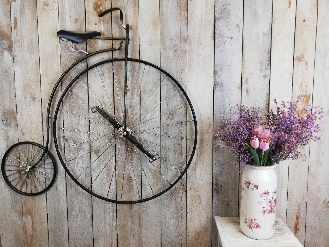 Kovové kolo