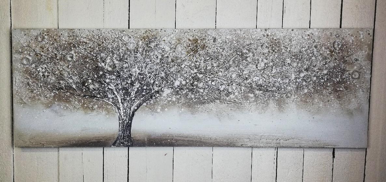 obraz stromu života