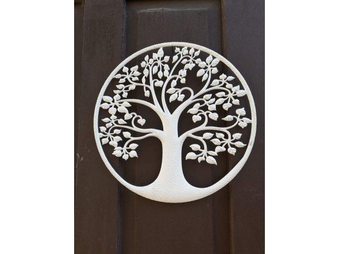 Strom života - propojení všeho živého