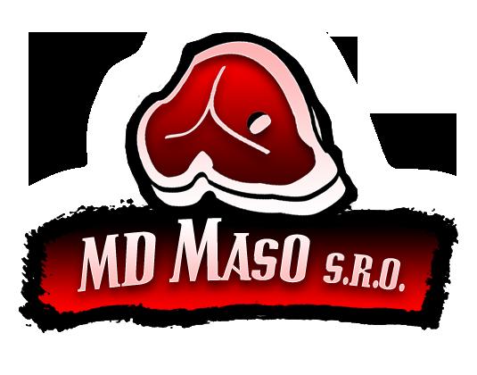 logo_MDmaso_final