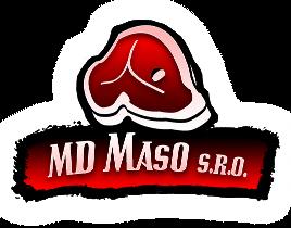 MD-MASO