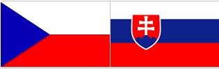 Dodáváme v EUR na Slovensko