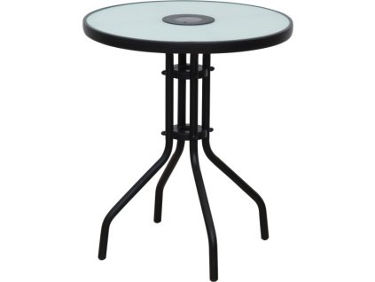 Stoly a stolečky
