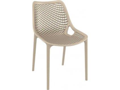 Židle a židličky