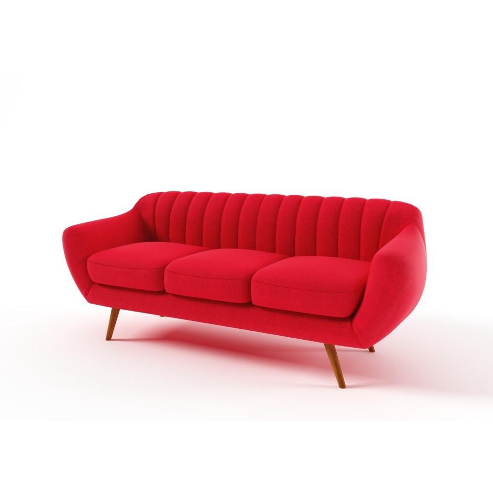 Obýváku