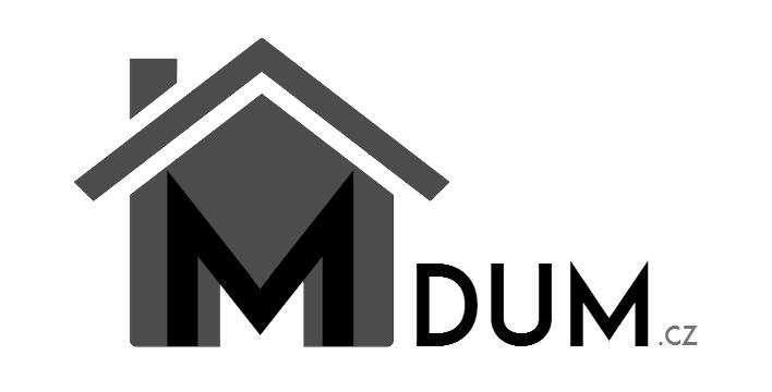 Mdum.cz