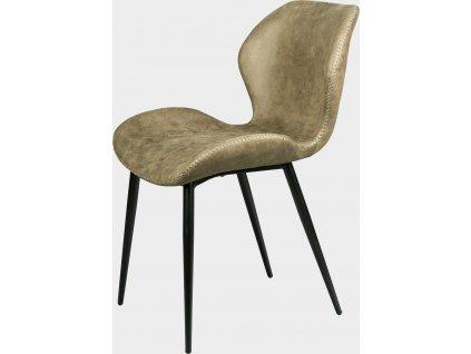 Interiérová židle BELLA Freya