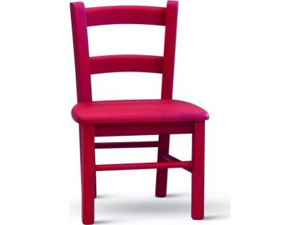 Židle PAYSANE baby