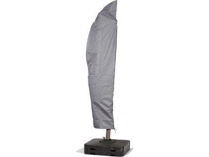 Ochranná plachta pre slnečník