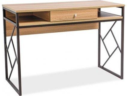 Pracovní stůl TABLO B