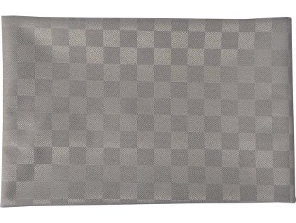 Ubrus na zahradní stůl 140x50 cm