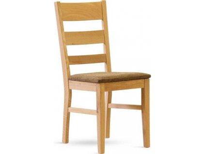 Židle PAUL látka