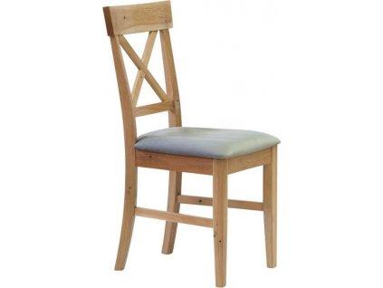 Židle MARY
