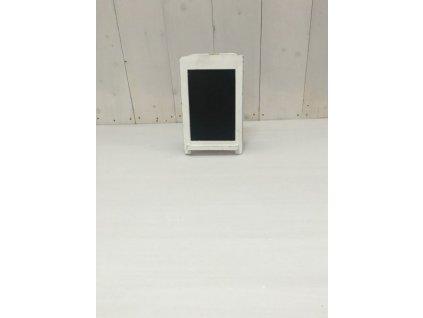 Dřevěná tabule LT0155