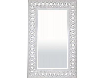 Decentní zrcadlo 93315