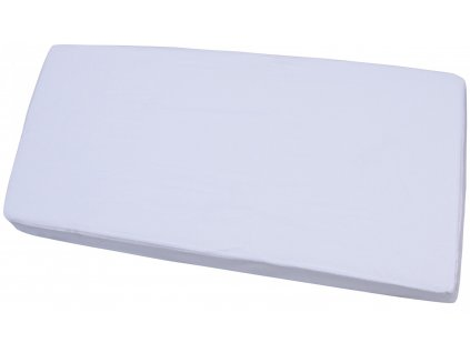 Matracový chránič na matraci 200 x 90 cm