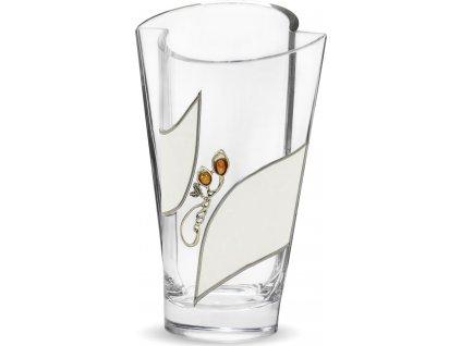 Dekorační váza 115224
