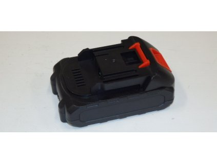 VERDEMAX Baterie (Futura 16 PRO