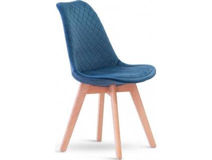 Židle RIO buk