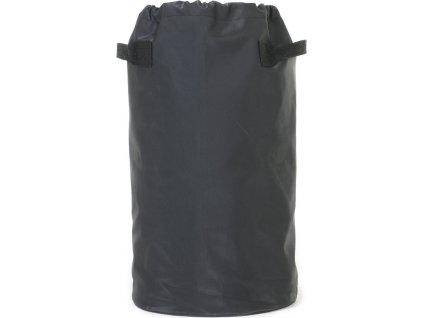 COSI- typ ochranný obal na 6 kg plynovou láhev