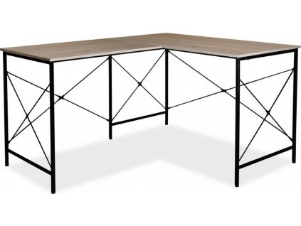 Pracovní stůl B-182